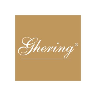 Ghering - Schilderbedrijf