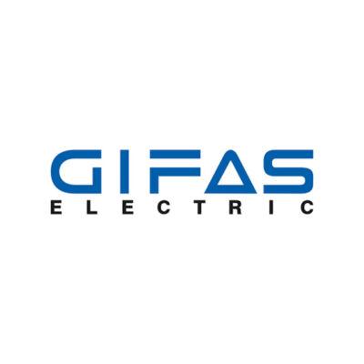 Gifas Electric
