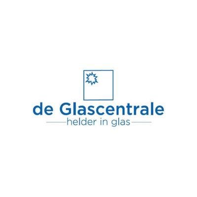 Glascentrale - Helder in gla