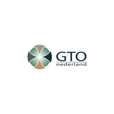 Gras Technische Ondersteuning GTO