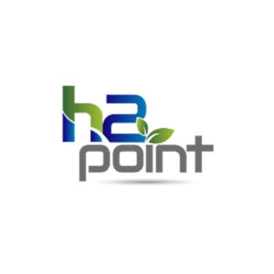H2 Point