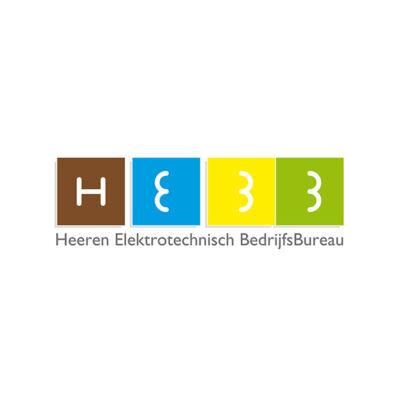 HEBB logo jpg