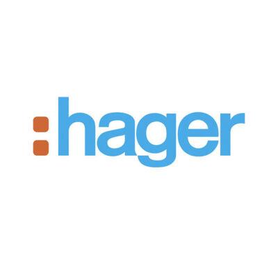 Hager-Logo-940x372