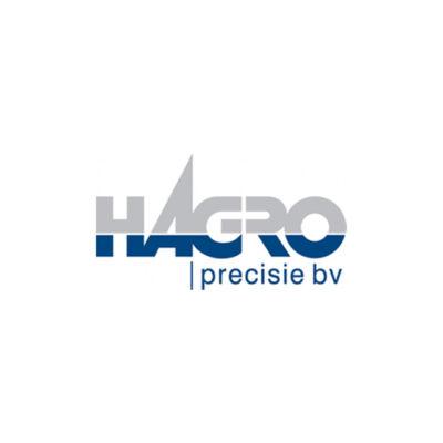 Hagro Precisie