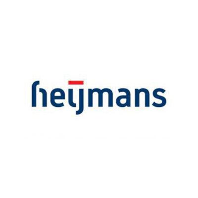 Heijmans Woningbouw