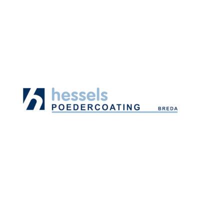 Hessels Coating
