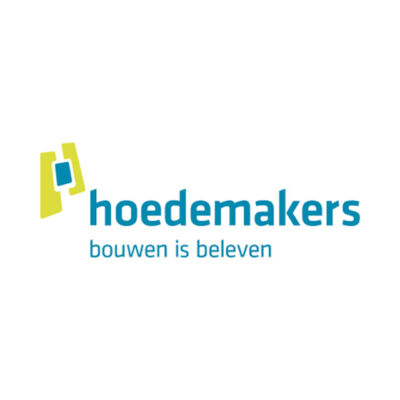 Hoedemakers Bouw