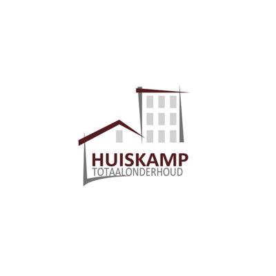 Huiskamp Totaal Onderhoud