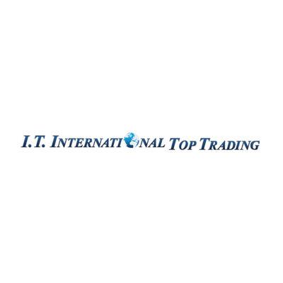 I.T. International Top Trading