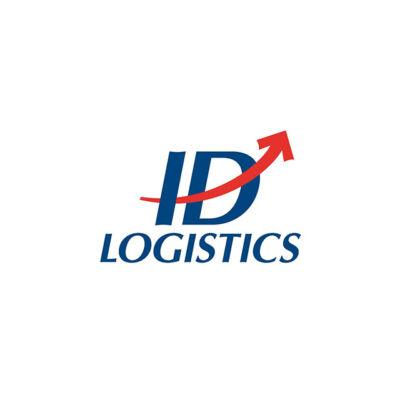 ID Logistics Benelux