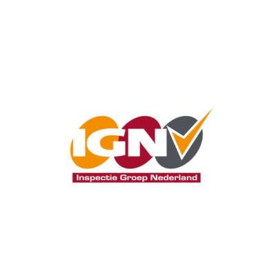Inspectie Groep Nederland