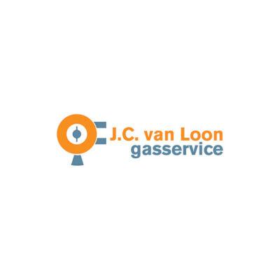 J.C. van Loon Gasservice