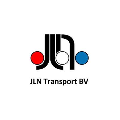 JLN Transport