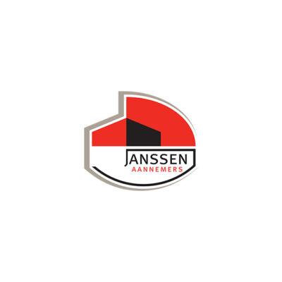 Janssen-Aannemers-website-logo1