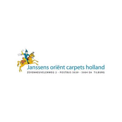 Janssens_logo-met-adres