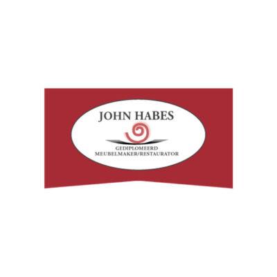 John habes - Meubelmaker