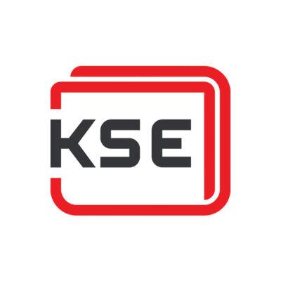 KSE-Process-Technology