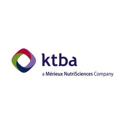KTBA Netherlands