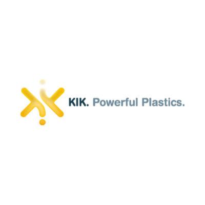 Kik - plastics