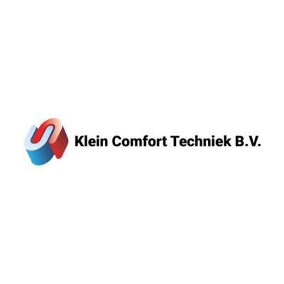 Klein Comfort Techniek