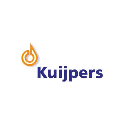 Kuijpers Utiliteit Zuid Roosendaal