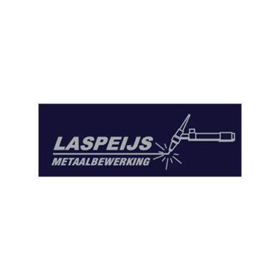 Laspeijs - Metaalbewerking