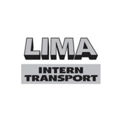 Lima - Intern transport