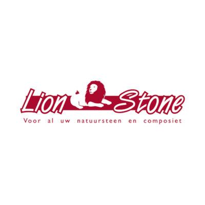 Lion Stone - Natuursteen