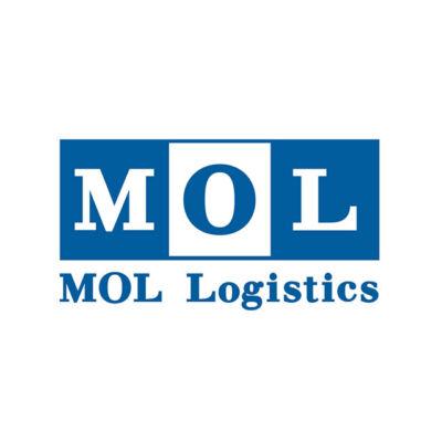MOL-logistics-logo