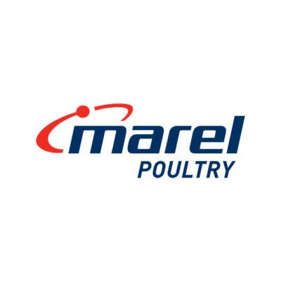 Marcel - Poultry