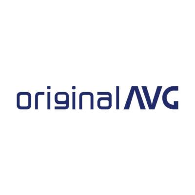 Original AVG Europe