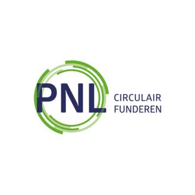 PNL - Funderen