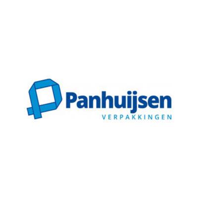 Panhuijsen - Verpakkingen