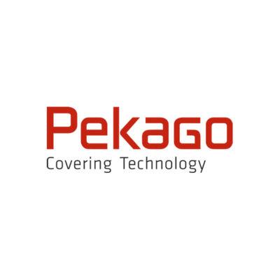 Pekago - Technology