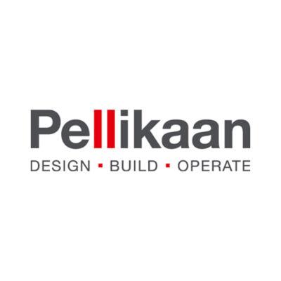 Pellikaan - design