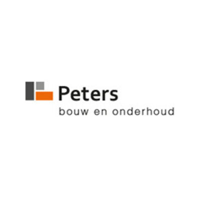 Peters Bouw en Onderhoud B.V.