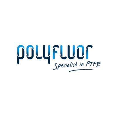Polyfluor Plastics