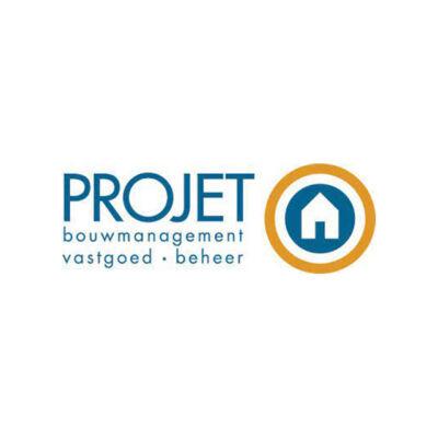 Project - Bouwmanagement