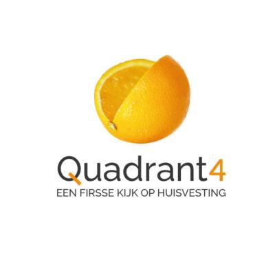 Quadrant-4