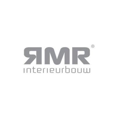 RMR - Interieurbouw