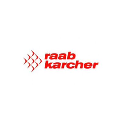 Raab - Karcher