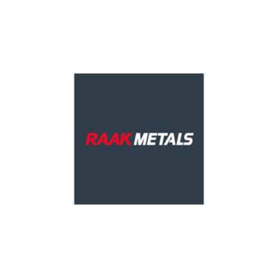 Raak Metals
