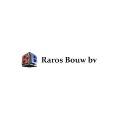 Raror - Bouw