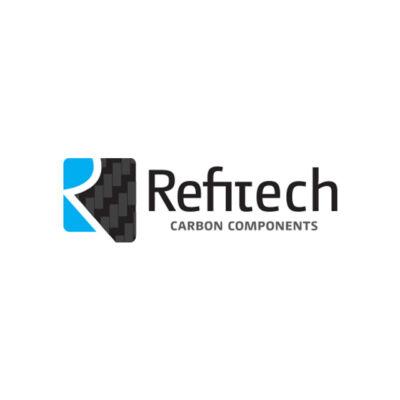 Refitech - carbon