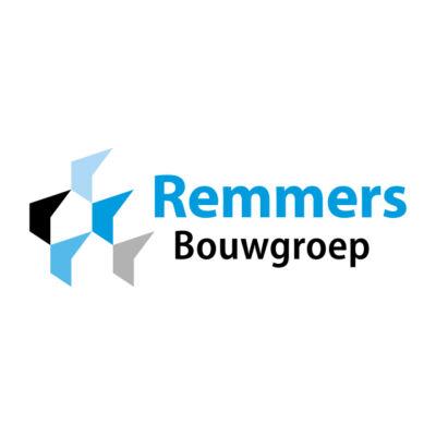 Remmers-bouwgroep