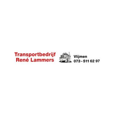 Rene lammers - transport