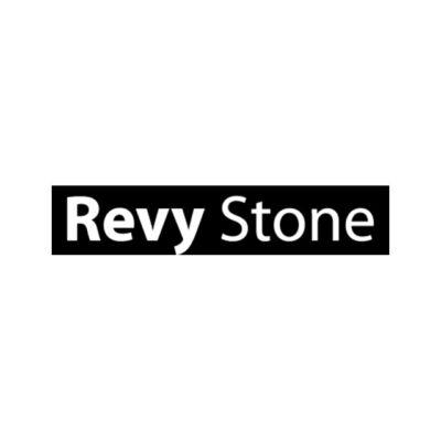 Revy Stone