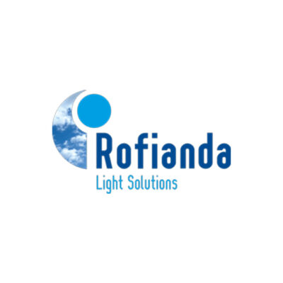 Rofianda_lightSolutions_logo