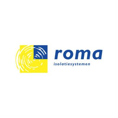 Roma Nederland