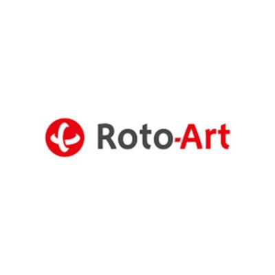 Roto-Art